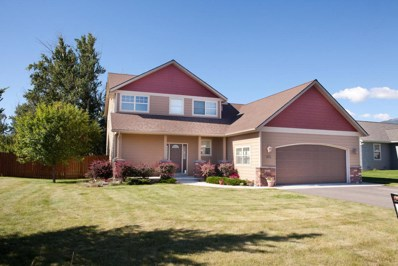 205 South Trail, Florence, MT 59833 - MLS#: 21800418
