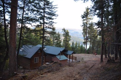 Nhn Forest Dev. Road, Rexford, MT 59930 - MLS#: 21800668