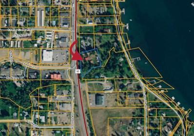 7285 Us Highway 93 S, Lakeside, MT 59922 - MLS#: 21802189