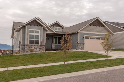 267 Northland Drive, Kalispell, MT 59901 - MLS#: 21802655
