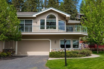 112 Bay Point Drive, Whitefish, MT 59937 - MLS#: 21802781