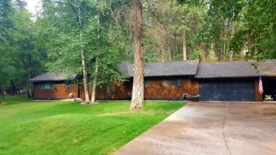 600 Peaceful Drive, Bigfork, MT 59911 - MLS#: 21802809