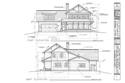 1010 Meadowlark Lane, Whitefish, MT 59937 - MLS#: 21802971
