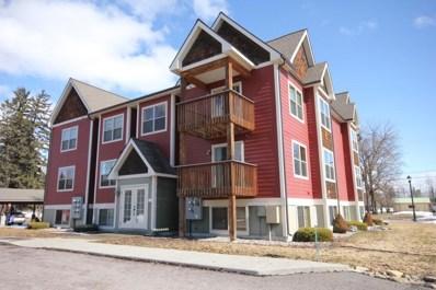104 Colorado Avenue, Whitefish, MT 59937 - MLS#: 21803121
