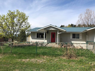 204 Lake Hills Drive, Bigfork, MT 59911 - MLS#: 21803133