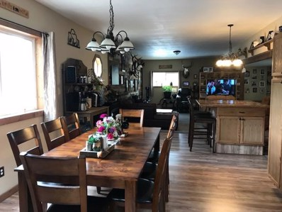 567 Forest Drive, Troy, MT 59935 - MLS#: 21803362