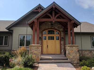 207 Tin Cup Road, Darby, MT 59829 - MLS#: 21803395