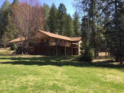 11 Grizzly Base Lane, Kalispell, MT 59901 - MLS#: 21803750