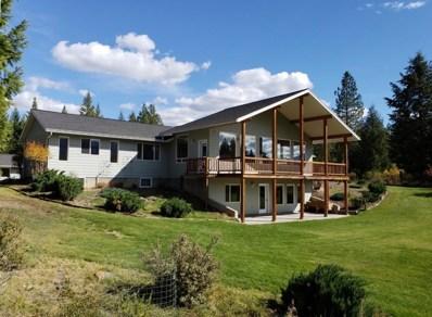 180 Mount Snowy Drive, Libby, MT 59923 - MLS#: 21804503