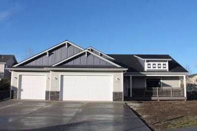 133 Crystal View Court, Lakeside, MT 59922 - MLS#: 21804504