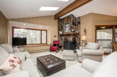 230 Forest Ridge Drive, Whitefish, MT 59937 - MLS#: 21805118