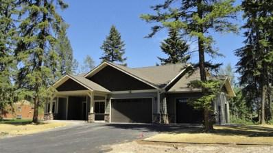 16 Towering Pine Court, Kalispell, MT 59901 - MLS#: 21805557