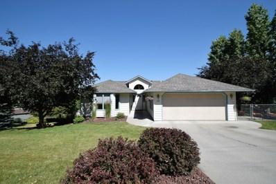 916 Simons Drive, Missoula, MT 59803 - MLS#: 21805635