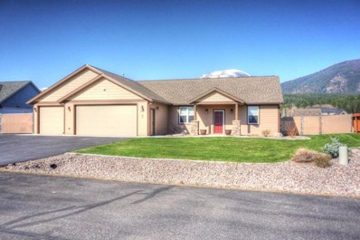 254 South Trail, Florence, MT 59833 - MLS#: 21805821