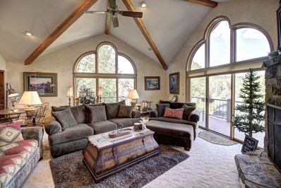 94 Golf Terrace, Bigfork, MT 59911 - MLS#: 21806133