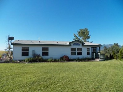 9393 Highway 10 W, Missoula, MT 59808 - MLS#: 21806241