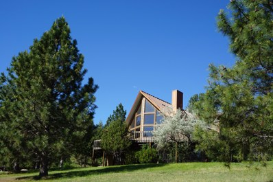 15855 Highland Drive, Florence, MT 59833 - MLS#: 21807689