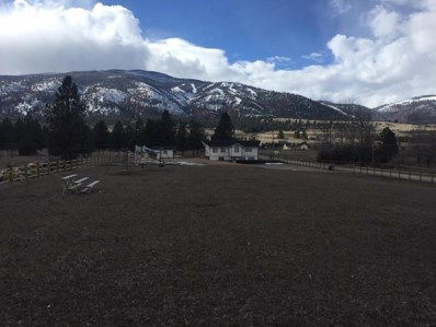 6023 Sun Valley Road, Florence, MT 59833 - MLS#: 21807706