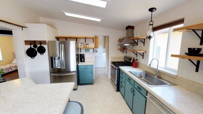 15374 Spring Hill Road, Frenchtown, MT 59834 - MLS#: 21807784