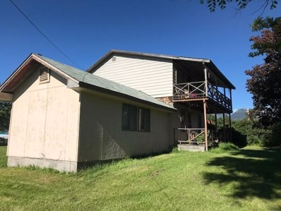 224 Main Street, Ronan, MT 59864 - MLS#: 21808115