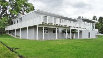 210 W Artemos Drive, Missoula, MT 59803 - MLS#: 21808309
