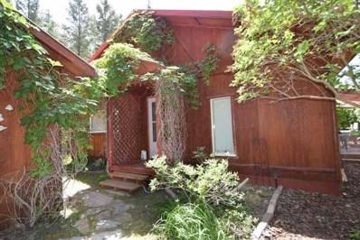 147 Lake Lane, Rexford, MT 59930 - MLS#: 21808624
