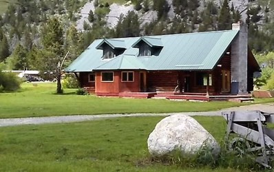 264 Maguire Road, Anaconda, MT 59711 - MLS#: 21809497
