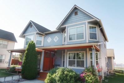 4385b Deveraux Place, Missoula, MT 59808 - MLS#: 21809729