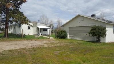 4000 W Carlton Creek Road, Florence, MT 59833 - MLS#: 21810084
