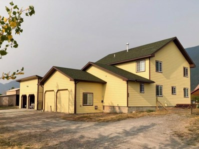 113 Adobe Drive, Columbia Falls, MT 59912 - MLS#: 21810317