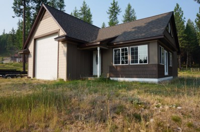 3 Annerly Ferry Road, Rexford, MT 59930 - MLS#: 21810324