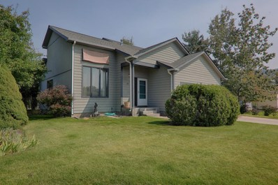 4020 Fieldstone Crossing, Missoula, MT 59802 - MLS#: 21810570