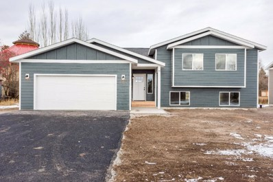 23 Dodd Avenue, Somers, MT 59932 - MLS#: 21810709