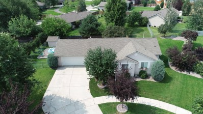 12109 Expedition Court, Lolo, MT 59847 - MLS#: 21810979