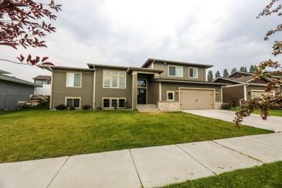 441 Hilltop Avenue, Kalispell, MT 59901 - MLS#: 21811059