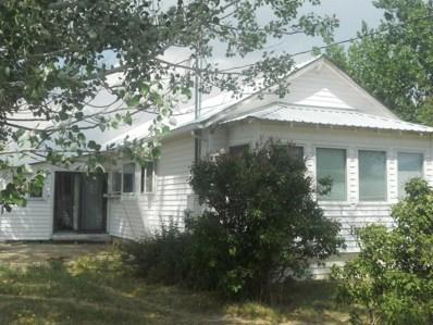1905 Mt Hwy 28, Hot Springs, MT 59845 - MLS#: 21811231