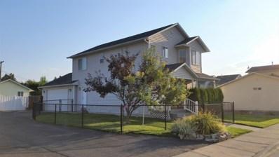 2116 Jasmine Place, Missoula, MT 59801 - MLS#: 21811458
