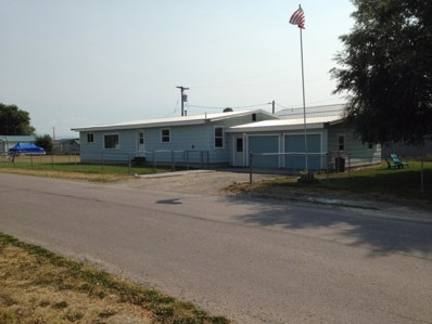 307 School Addition Road, Somers, MT 59932 - MLS#: 21811481