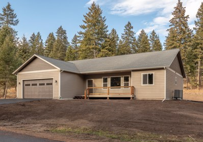 175 Crystal View Court, Lakeside, MT 59922 - MLS#: 21811708