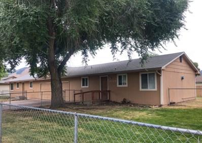 2109 Wyoming Street, Missoula, MT 59801 - MLS#: 21811852