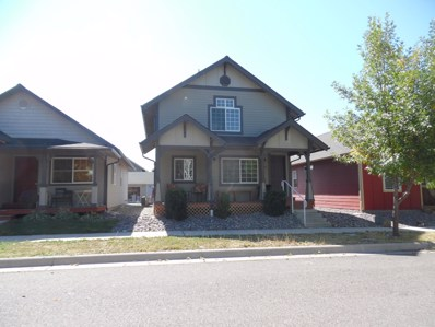 4449 Addington Drive, Missoula, MT 59808 - MLS#: 21811856