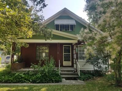 262 Cooper Lane, Hamilton, MT 59840 - MLS#: 21811884