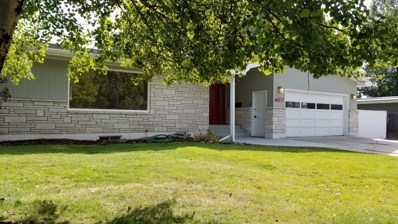 407 Dixon Avenue, Missoula, MT 59801 - MLS#: 21811903