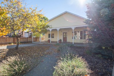 205 North Avenue E, Missoula, MT 59801 - MLS#: 21812021