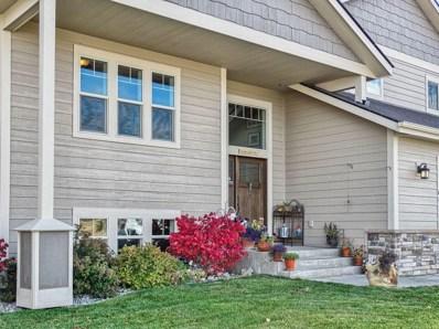 168 Parkridge Drive, Kalispell, MT 59901 - MLS#: 21812061