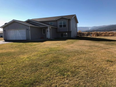 74 Dolphin Drive, Kalispell, MT 59901 - MLS#: 21812340