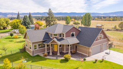 300 Gold Court, Florence, MT 59833 - MLS#: 21812393