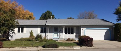 308 10th Street, Stevensville, MT 59870 - MLS#: 21812447