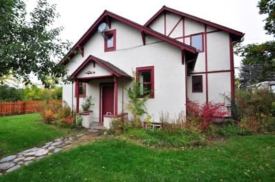 2125 River Road, Missoula, MT 59801 - MLS#: 21812530
