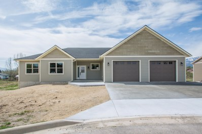 303 Gold Court, Florence, MT 59833 - MLS#: 21812557